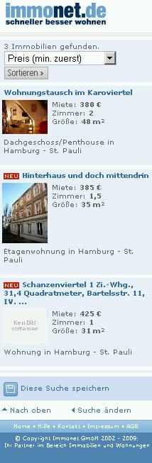 suchergebnissliste_mobil-sel